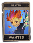 Hobgen Wanted Poster Fire Fae.png