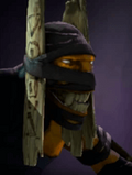 Shadow Shaman portrait icon.png