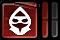 Rogue bonus 1.png