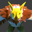 Wildwing Hatchling icon.png