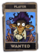 Hobgen Wanted Poster Backfire.png
