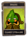 Wanted Poster Leaf Me Alone.png