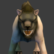 Small Wolf icon.png