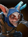 Meepo portrait icon.png