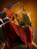 Bounty Hunter portrait icon.png