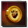 Check the bodies icon.png