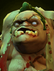 Pudge portrait icon.png
