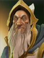 Keeper of the Light portrait icon.png