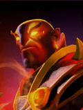 Ember Spirit portrait icon.png