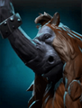 Magnus portrait icon.png