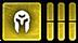 Knight bonus 3.png