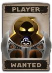 Wanted Poster Axecutioner.png