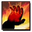 Desperate measures icon.png
