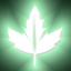 Shaman Alliance Bonus