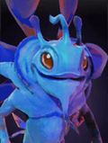 Puck portrait icon.png