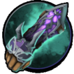 Bracers of desperation icon.png