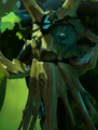 Treant Protector portrait icon.png