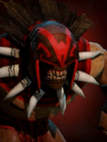 Bloodseeker portrait icon.png