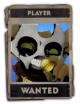 Enno Wanted Poster Shiny!.png