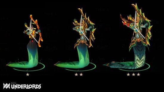 Medusa Equipment.jpg
