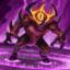 Summon Demonic Golem
