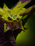 Venomancer portrait icon.png