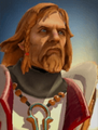 Omniknight portrait icon.png