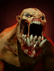 Lifestealer portrait icon.png