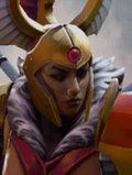 Legion Commander portrait icon.png