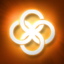 Elemental Charge