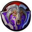 Vanguard icon.png