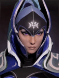 Luna portrait icon.png