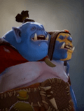 Ogre Magi portrait icon.png