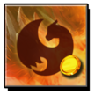 Dragon's hoard icon.png
