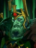 Wraith King portrait icon.png