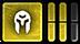 Knight bonus 2.png