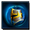 Age of chivalry icon.png