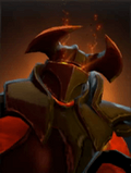 Chaos Knight portrait icon.png
