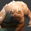 Small Golem icon.png