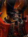 Doom portrait icon.png