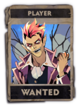 Hobgen Wanted Poster Toss A Coin To Your Arsonist.png