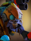 Tinker portrait icon.png