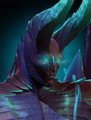 Terrorblade portrait icon.png