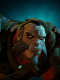 Lycan portrait icon.png