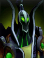 Rubick portrait icon.png