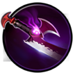 Silver edge icon.png