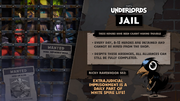 Jail info.png