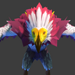 Revtel Wildwing icon.png