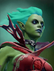 Death Prophet portrait icon.png