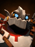Clockwerk portrait icon.png